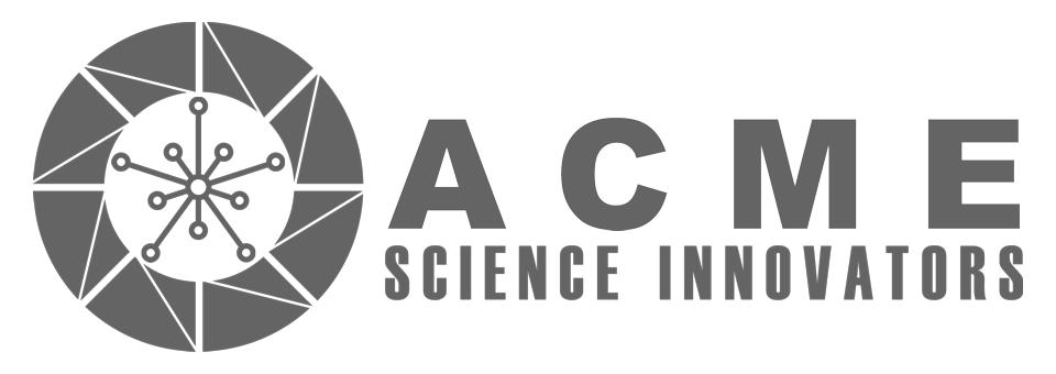 ACME science inovators 04 grayscale 960x340